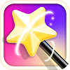 photowonder for pc